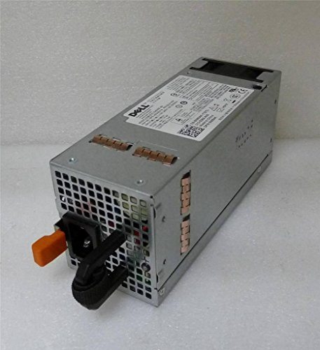 *NEW* Dell N884K PowerEdge T310 400W Power Supply PSU R101K VV034 (Dell Poweredge T310 System)