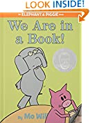 #6: We Are in a Book! (An Elephant and Piggie Book)