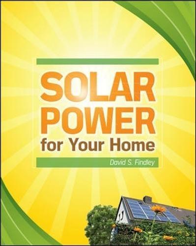Natural Light Solar Attic Fan Price - 2