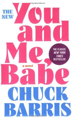 You And Me Babe by Chuck Barris