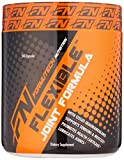 Formutech Nutrition Flexible Joint Formula, Most Complete Joint Formula Available Without a Prescription, 240 count