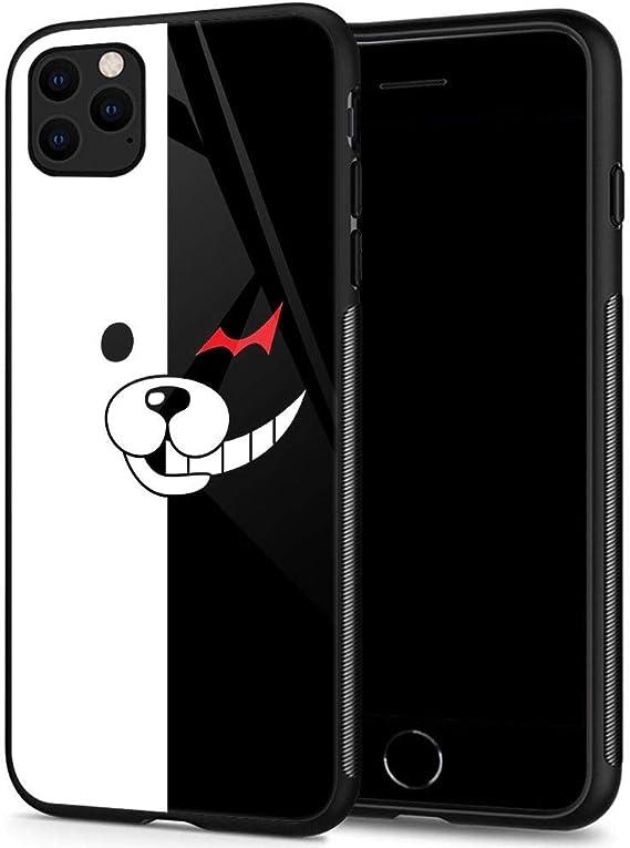 Black Bear iphone 11 case