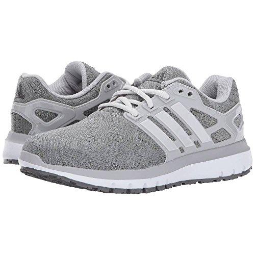 (アディダス) adidas Running レディース ランニング?ウォーキング シューズ?靴 Energy Cloud WTC [並行輸入品]