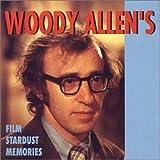 Woody Allen's Film Stardust Memories