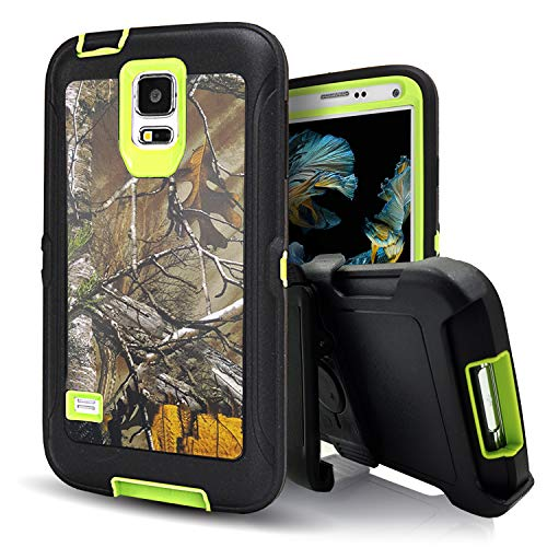 Shockproof Dirtproof Military Resistant Protective product image