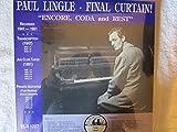 Final Curtain [Vinyl]