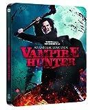 Abraham Lincoln Vampire Hunter - Li