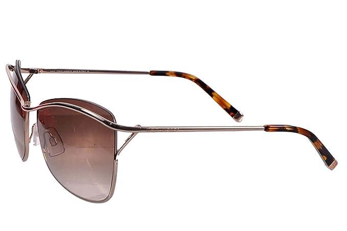 DSquared - Gafas de sol - para hombre: Amazon.es: Ropa y ...