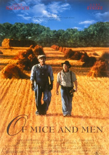 Of Mice and Men : Watch online now with Amazon Instant ...