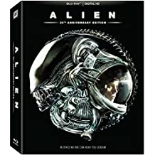 Alien: 35th Anniversary