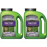 Pennington One Step Complete Dense Shade Grass Seed (II - 5 lbs)