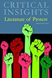 Literature of Protest, Kimberly Drake, 1429838264