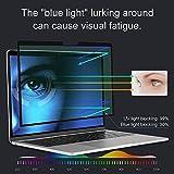 for MacBook Air Screen Protector 13 inch Anti-Glare