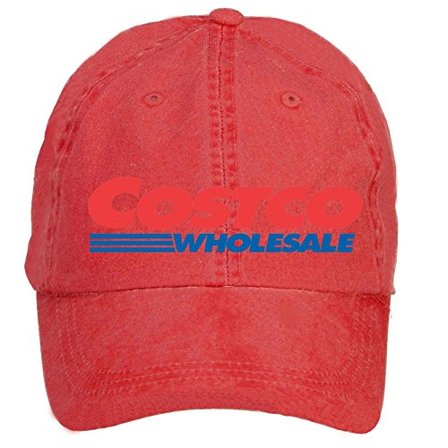 chengxingda-costco-wholesale-logo-mens-cotton-washed-baseball-cap-one-size-colorname-hats-caps