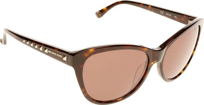 Michael Kors - Gafas de sol Ojos de gato M2912S Victoria ...