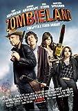 Zombieland - Movie Poster - 11 x 17