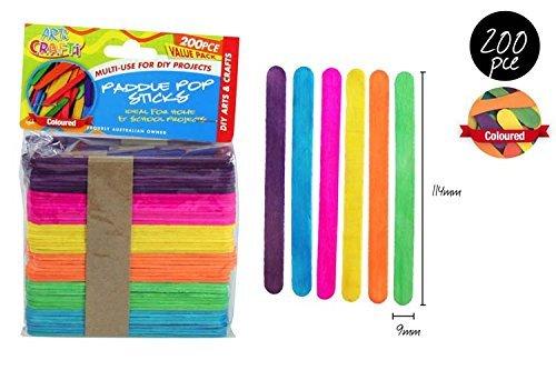 200pce-multi-colour-paddle-pop-sticks-114cm