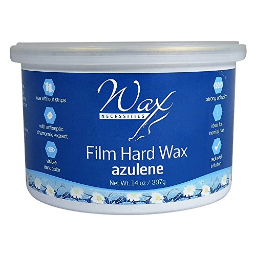 wax-necessities-azulene-stripless-hard-wax-tin-14-oz-397-g