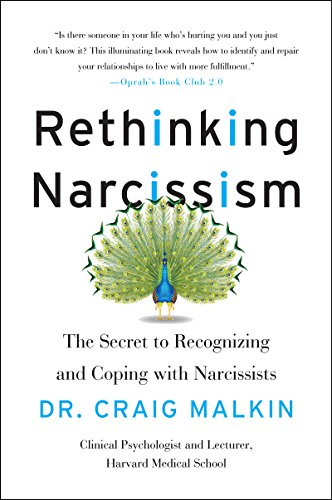 Rethinking narcissism the bad and surprising good about feeling rethinking narcissism the bad and surprising good about feeling fandeluxe Images