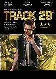 Track 29