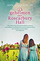 De geheimen van Roscarbury Hall