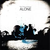 Alone Ep by Timeout Drawer