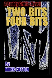 Two Bits Four Bits
