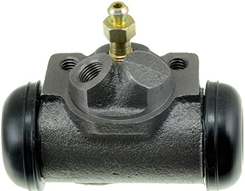 Dorman W7563 Drum Brake Wheel Cylinder