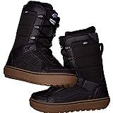 Vans Hi-Standard OG LTD Men's Snowboard Boots