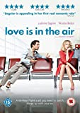 Love Is in the Air ( Amour & turbulences ) [ NON-USA FORMAT, PAL, Reg.2 Import - United Kingdom ] by Brigitte Catillon