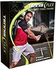 Tennis Flex Pro [Misc.]