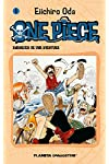https://libros.plus/one-piece-no-01-amanecer-de-una-aventura/