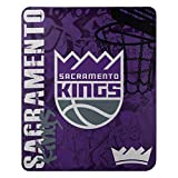 "The Northwest Company NBA Sacramento Kings ""Hard"