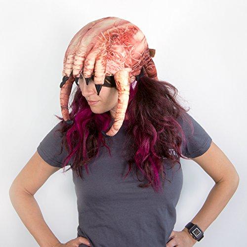 Half-Life 2 Headcrab Hat Photo #4