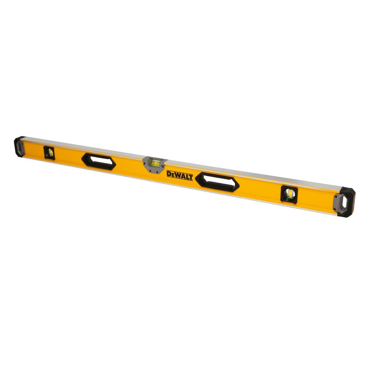 DeWalt Box Beam Level 1220mm