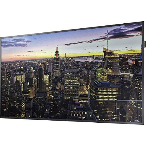 65IN QLED LCD TAA 3840X2160 -  Samsung, QM65H
