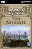 Crusader Kings II: The Republic DLC [Download]