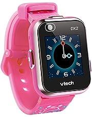 VTech Kidizoom DX2 Smartwatch voor kinderen