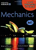 A Level Mathematics for Edexcel: Mechanics M1