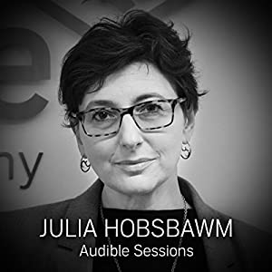 Julia Hobsbwam Speech