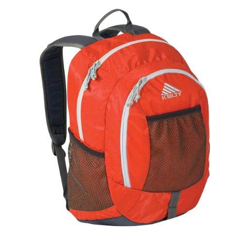 Kelty GBP 07 Grommet Backpack