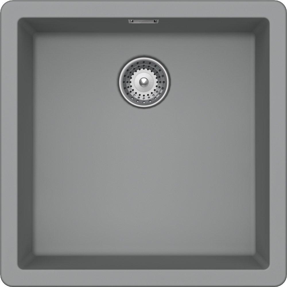 Tolle Küchenspüle Nz Kurzfilm Zeitgenössisch - Ideen Für Die Küche ...