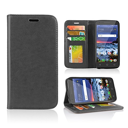 Portable External Battery Charger Reviews - 9
