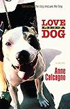 Love Like a Dog