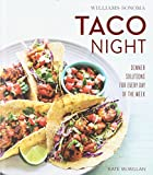 Taco Night (Williams-Sonoma)