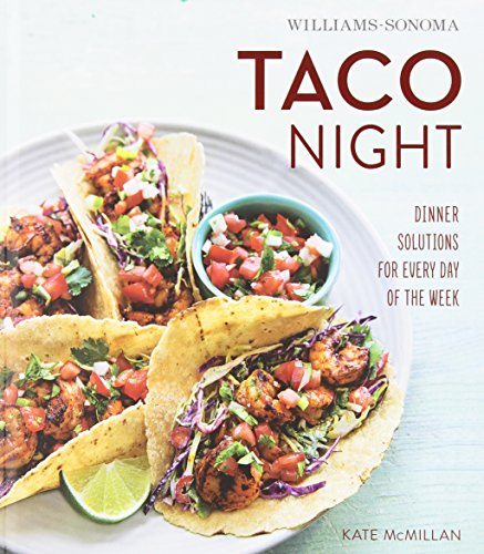taco-night-williams-sonoma
