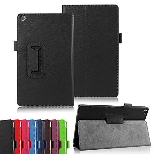 bangds Fashion Litchi pattern pu leather stand holder case cover for Asus Zenpad 8 Z380 Z380C Z380KL Z380KNL Z380M p024 8 inch