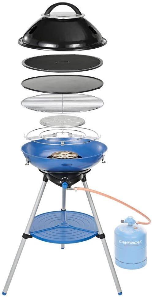 Campingaz CG Party Grill600 al Aire Libre Equipo de Gas ...