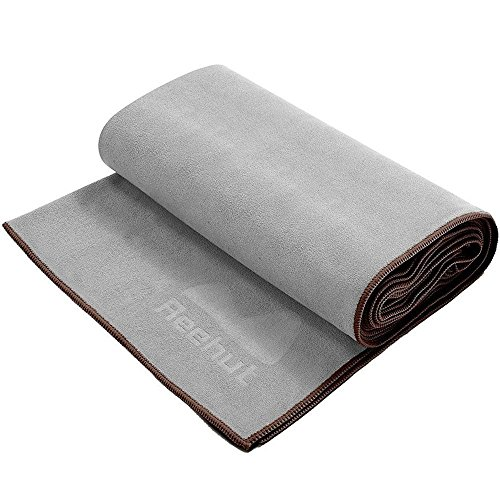 Reehut Hot Yoga Towel (72