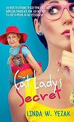 The Cat Lady's Secret